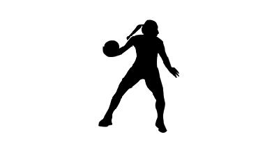 Baloncesto para madres y padres