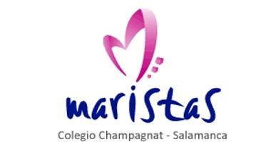 Colegio Marista Champagnat Salamanca